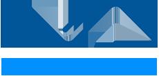Wapolchem Sp. z o.o. Mobile Logo